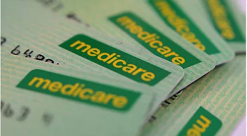 MEDICARE: what it is and how can you request it, instruction manual